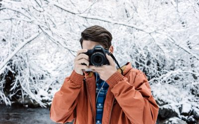 Canon EF-Mount Spiegelreflex Vollformat Kamerasystem und Reisesets