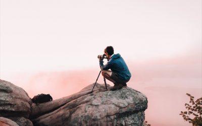 Canon RF-Mount Mirrorless Vollformat Kamerasystem und Reisesets