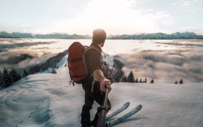 Das beste GoPro/Action-Kamera Zubehör zum Reisen