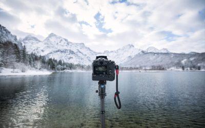 Das beste Kamera-Zubehör für Reisen und Outdoor Abenteuer