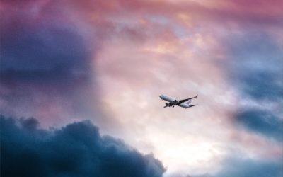 Die Definition und Vor- und Nachteile aller Flugtickets