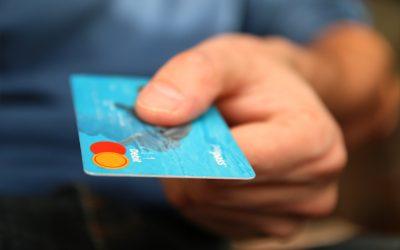 Die reisefreundlichsten Kreditkarten