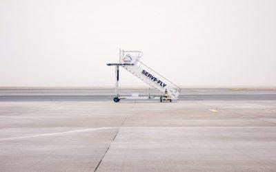 EU-Fluggastrecht – Rechte und Entschädigungen bei Flugverspätungen und einer Änderung der Sitzplatzklasse