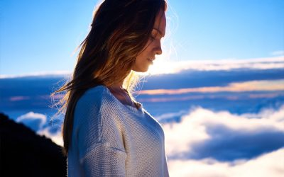 Die besten Long Sleeve Shirts (Baselayer, Pullover und Hoodys) für Reisen und Outdoor Abenteuer