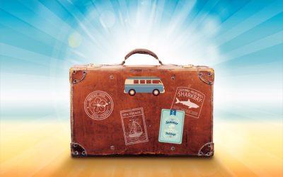 Montrealer Übereinkommen – Rechte und Entschädigungen bei Gepäckverspätung, Gepäckverlust und Gepäckbeschädigung