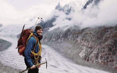 Die besten Reiserucksäcke und Wanderrucksäcke für Reisen und Outdoor Abenteuer