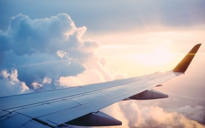 Wie du deine Fluggastrechte erfolgreich durchsetzt